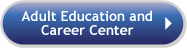 Adult Education and Career Center